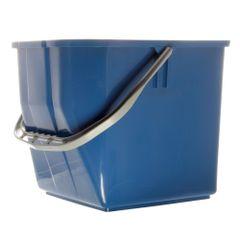 balde-azul-25lts