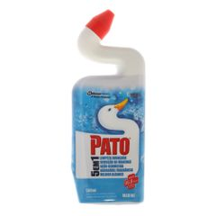 pato-desinfetante-marine