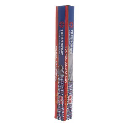 rolo-aluminio-45x65-thermoprat