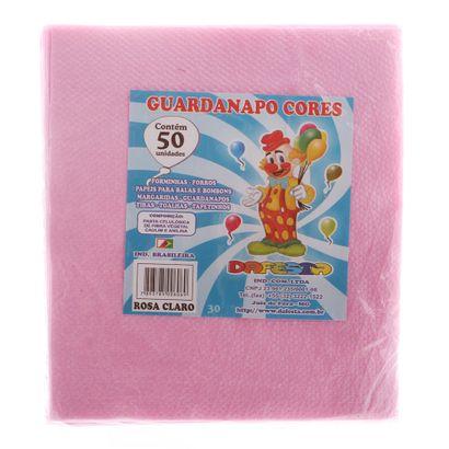 guardanapo-dafesta-rosa-claro