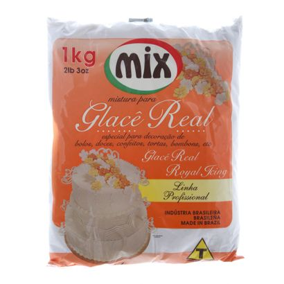 glace-real-mix
