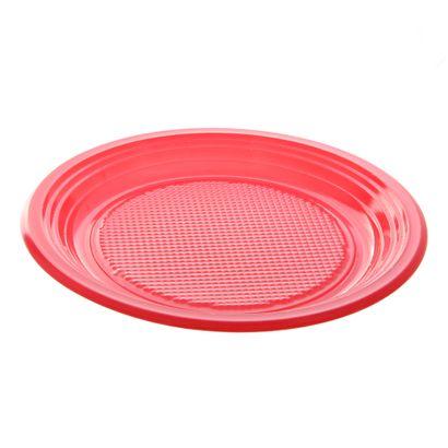 prato-15cm-vermelho-copobras