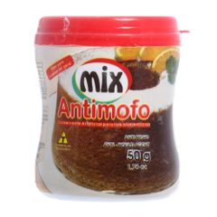 anti-mofo-50grs-mix