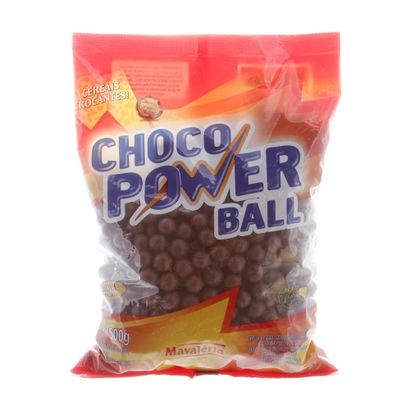 cereal-power-leite-500gr-mavalerio