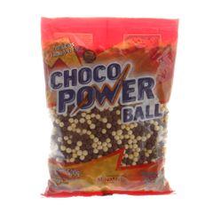cereal-mini-power-leite-500gr-mavalerio