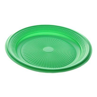 prato-triktrik-verde-escuro