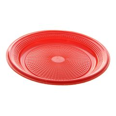 prato-triktrik-vermelho