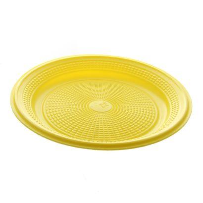 prato-triktrik-amarelo