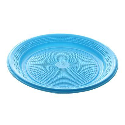 prato-triktrik-azul-claro
