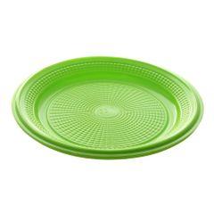 prato-triktrik-verde