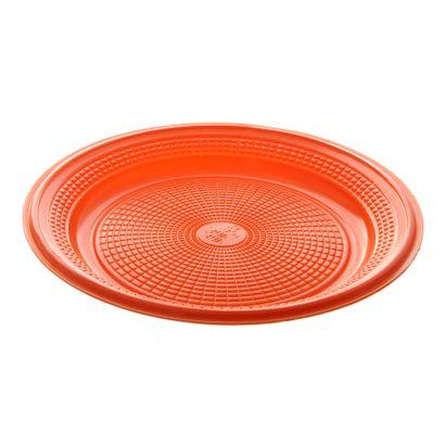 prato-triktrik-laranja