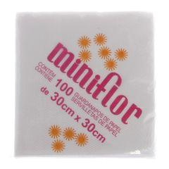 miniflor-gr