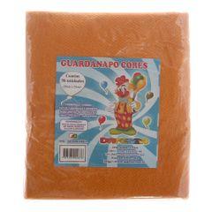 guardanapo-dafesta-laranja