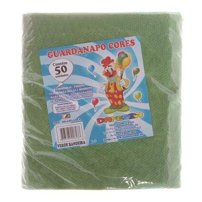 guardanapo-dafesta-verde-bandeira