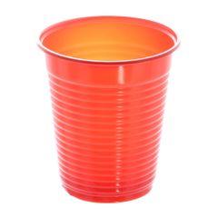 copo-200-copobras-vermelho