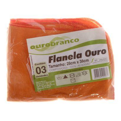 flanela-ouro-pq