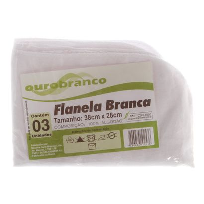 flanela-branca-pq