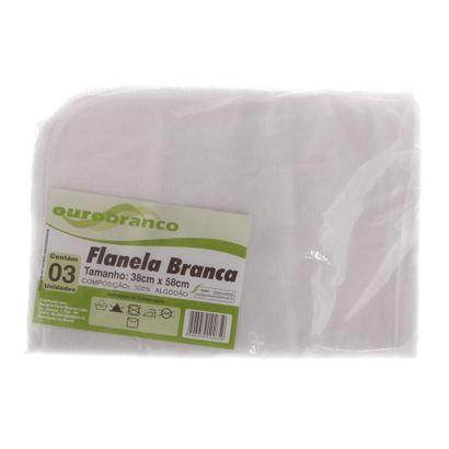flanela-branca-gr