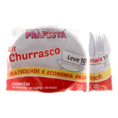 kit-churrasco-prafesta