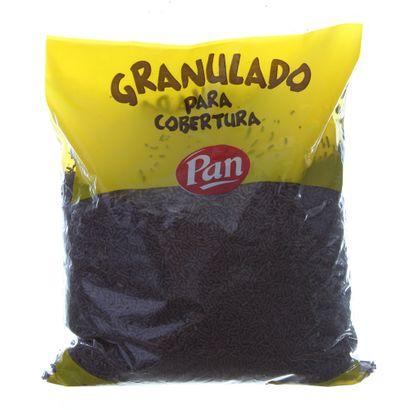 granulado-pan-1