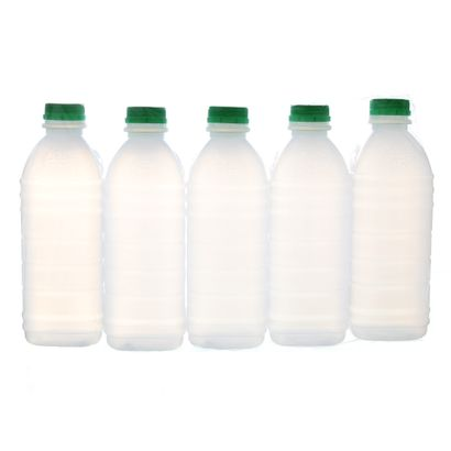 garrafa-1l