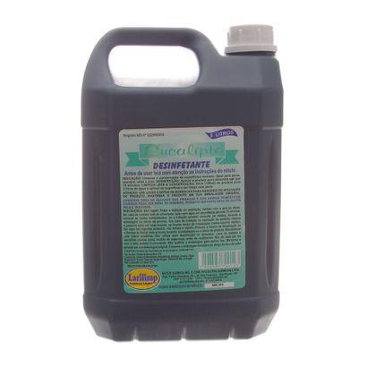 desinfetante-eucalipto-larilimp
