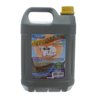 detergente-neutro-larilimp-5000