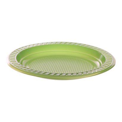 prato-copobras-15-verde