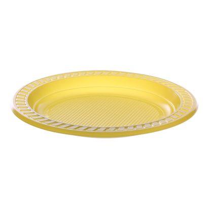 prato-copobras-15-amarelo