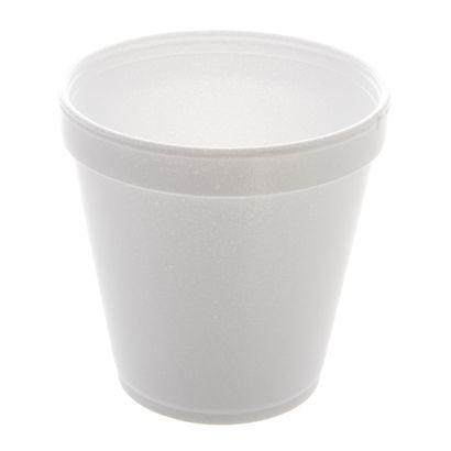 copo-isopor-120