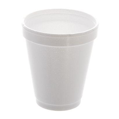 copo-isopor-180