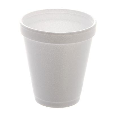 copo-isopor-240
