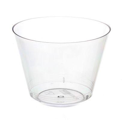copo-pic-180