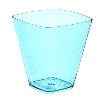copo-pic-50-azul