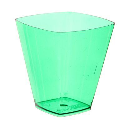 copo-pic-50-verde