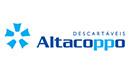 marca-ALTACOPPO