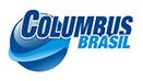 marca-COLUMBUS