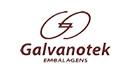 marca-GALVANOTEK