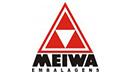 marca-MEIWA