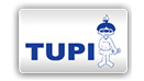 marca-TUPI
