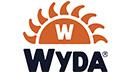 marca-WYDA