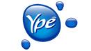 marca-YPE