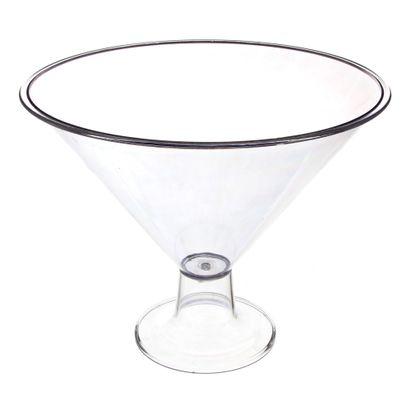 taca-martini