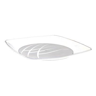 prato-quadrado-grande-cristal-prafesta