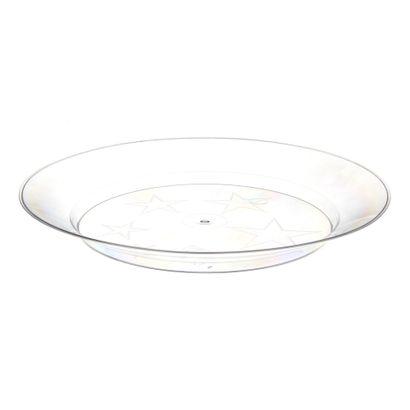 prato-pic21-cristal