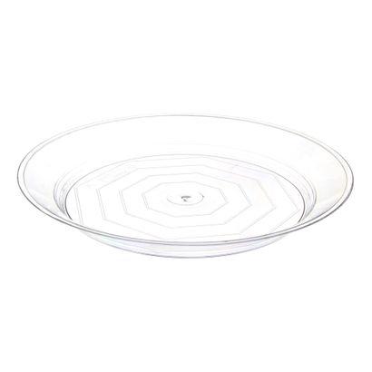 prato-pic18-cristal