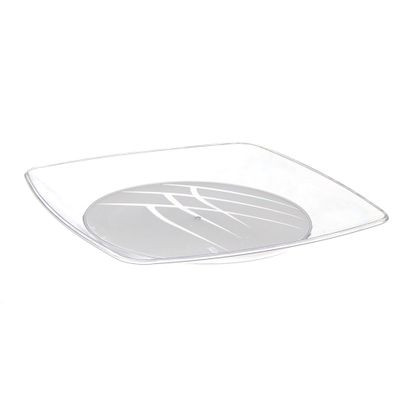 prato-quadrado-medio-cristal-prafesta