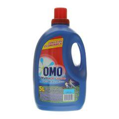 omo-5lts