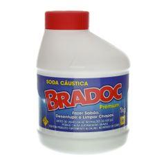 soda-bradoc