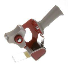 aplicador-fita